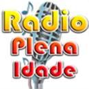 RADIO PLENA  IDADE