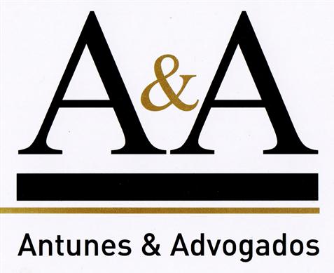 ANTUNES E ADVOGADOS