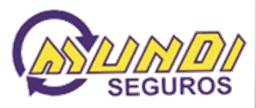 MUNDI SEGUROS
